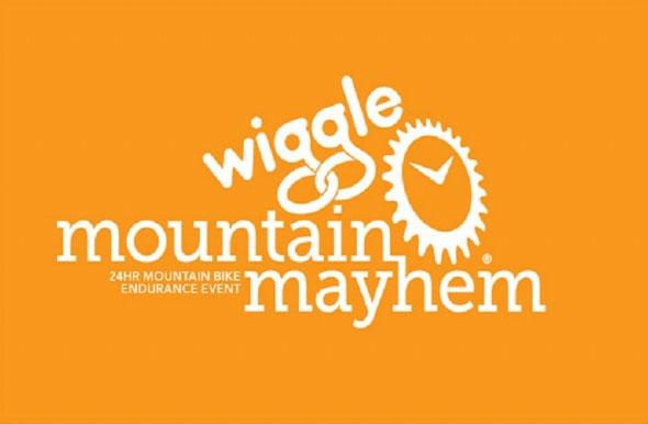 24 Hour Charity Mountain Bike Challenge - News - CWA - Eng