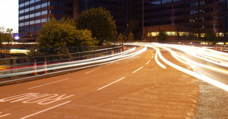 CWA - Infrastructure, Highways and Masterplanning