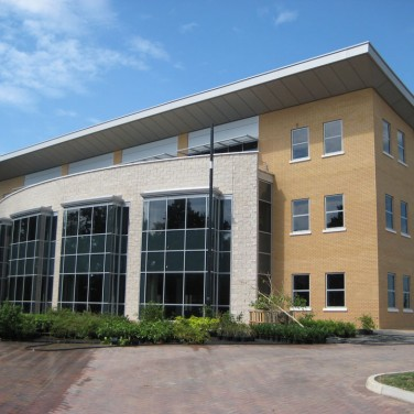Project Fore Solihull - Commercial - CWA - Eng