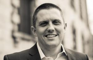 CWA Engineering - Matt Endacott