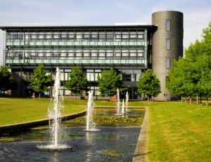 International Institute for Product & Service Innovation – University of Warwick