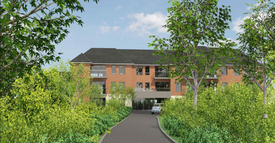 Exmouth Extra Care