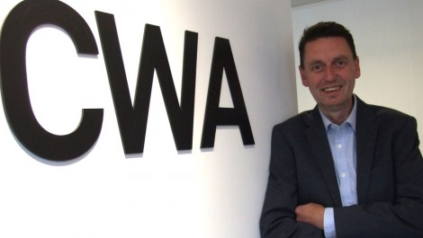 CWA Engineering - Matthew Hughes - Civil & Structural Engineering