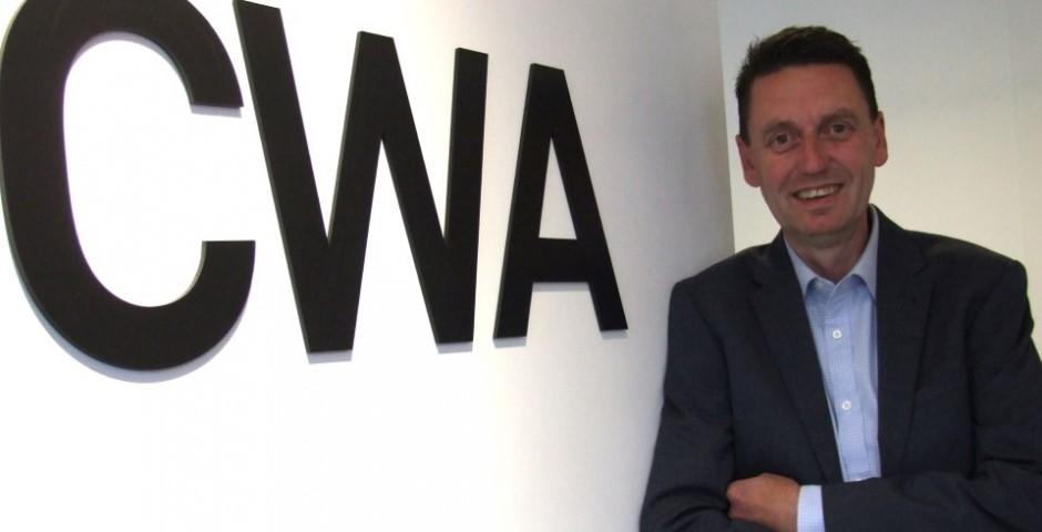CWA Engineering - Matthew Hughes - Civil & Structural Engineering