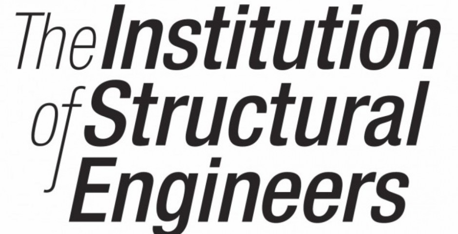 CWA Engineering - ISTRUCTE - Structural & Civil Engineering